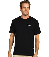 Patagonia - Piton Evolution T-Shirt