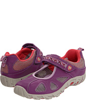 Merrell Kids - WaterPro Pandi (Toddler/Youth)