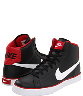 Nike - Sweet Classic High