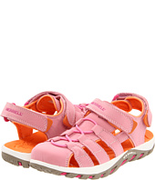 Merrell Kids - WaterPro Web (Toddler/Youth)