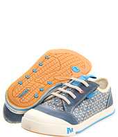 Merrell Kids - Skyjumper Z-Rap (Toddler/Youth)