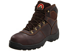 Irish Setter 83608 6 Steel Toe