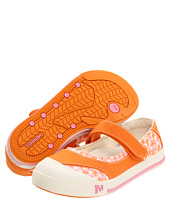 Merrell Kids - Skyjumper MJ (Toddler/Youth)