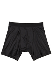 Patagonia - Capilene® 1 Stretch Boxer Brief
