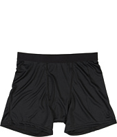Patagonia - Silkweight Boxer Brief