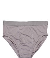 Patagonia - Lightweight Brief