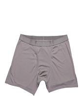 Patagonia - Lightweight Boxer Brief