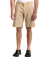 Patagonia - All-Wear Short - 10