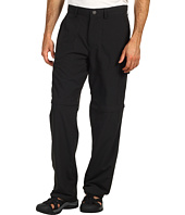 Patagonia - Men's Roving Zip-Off Pants
