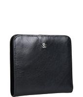 Bosca - Old Leather Attache