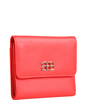 Bosca - Nappa Vitello Small Wallet