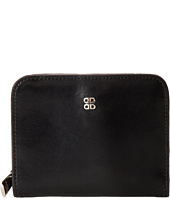 Bosca - Ladies Small French Purse