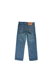 Levi's® Kids - Boys' 511™ Skinny Jean (Little Kids)