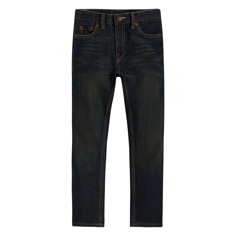 Levi's® Kids 511™ Slim Jean (Little Kids)