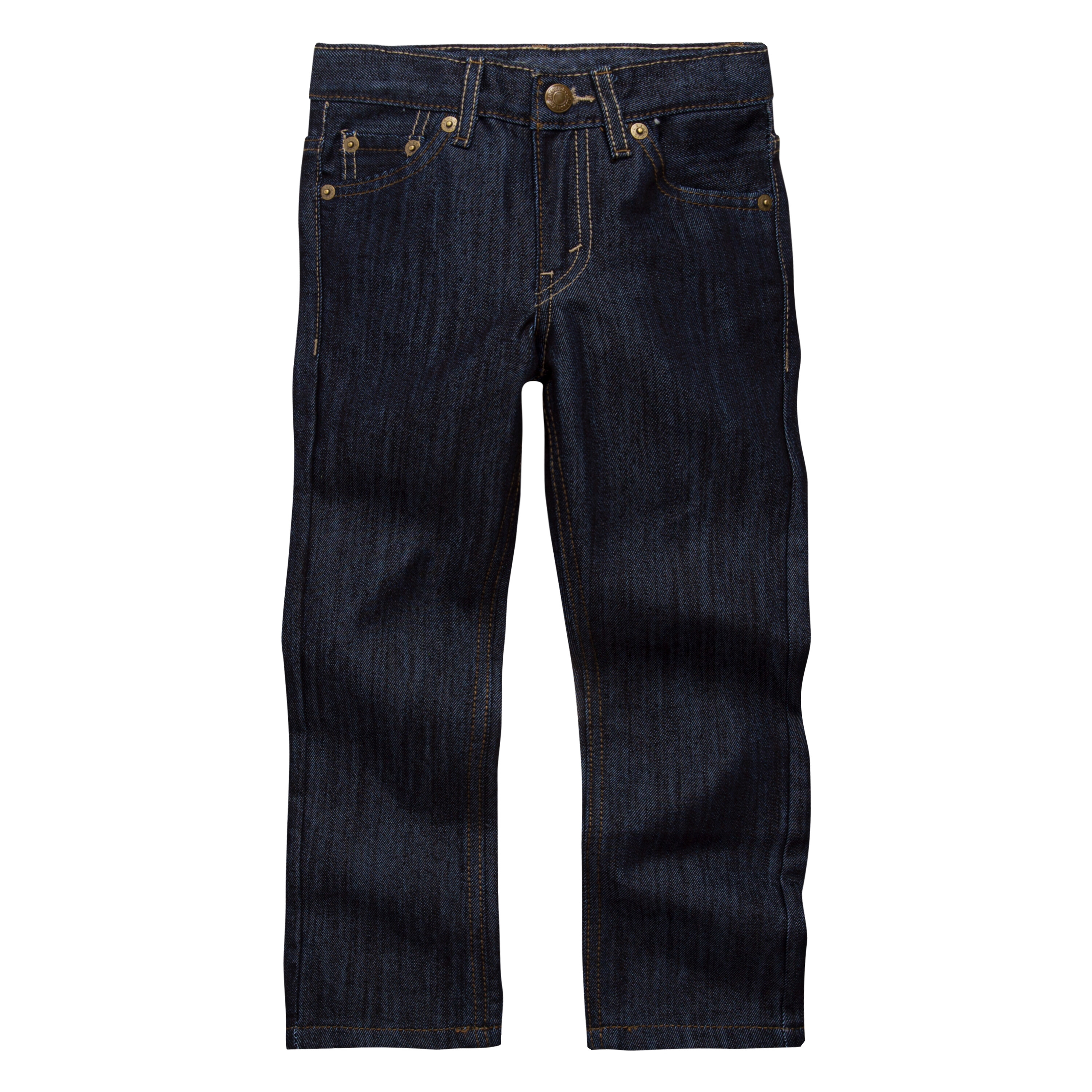 Levi's® Kids 511™ Slim Jean (Little Kids)
