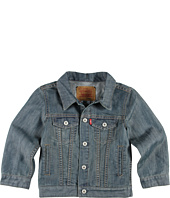 Levi's® Kids - Boys' Trucker Jacket (Toddler)
