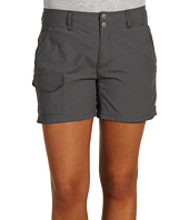 Columbia - Silver Ridge™ Short