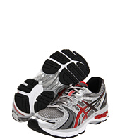 ASICS Kids - Gel-Kayano® 18 (Youth)