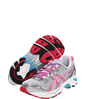 ASICS Kids - GT-2170™ (Youth)