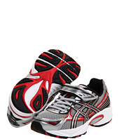 ASICS Kids - Pre-Galaxy™ 5 (Toddler/Youth)