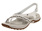 Merrell - Stellabloom (Silver Birch) - Footwear