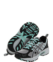ASICS Kids - Gel-Enduro® 7 GS (Toddler/Youth)