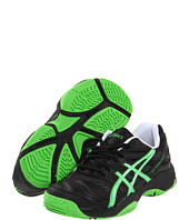 ASICS Kids - Gel-Resolution® 4 (Youth)