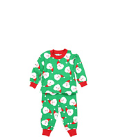 Sara's Prints Kids - Pajamas (Infant)