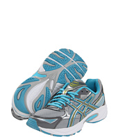 ASICS Kids - Gel-Galaxy™ 5 (Youth)