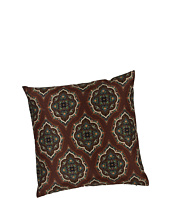 Highbury - Medersa Star Dupioni Pillow