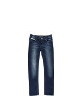 Levi's® Kids - Girls' Style Obsessed Skinny (Big Kids)