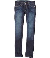 Levi's® Kids - Girls' The Skinny Jean (Big Kids)