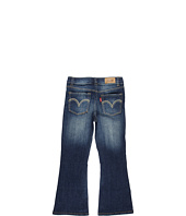 Levi's® Kids - Girls' Skinny Flare (Little Kids)