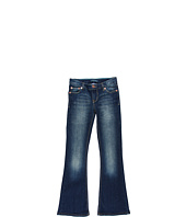 Levi's® Kids - Girls' Skinny Flare (Big Kids)