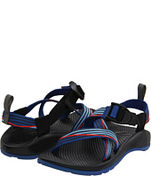Chaco Kids - Z/1 Ecotread™ (Toddler/Youth)