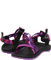 Chaco Kids - Zx1 Ecotread™ (Toddler/Youth)