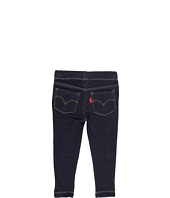 Levi's® Kids - Girls' Essential Knit Legging (Toddler)