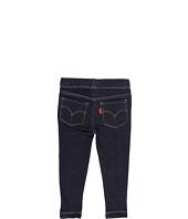 Levi's® Kids - Essential Knit Legging (Toddler)