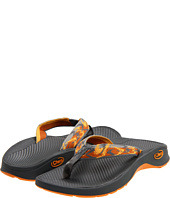 Chaco Kids - Bit-o-Flip EcoTread™ (Toddler/Youth)