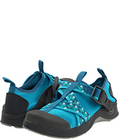Chaco Kids - Vitim EcoTread™ (Toddler/Youth)