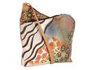 Anuschka Handbags 357 (Premium Safari)