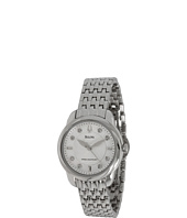 Bulova - Ladies Precisionist - 96P125