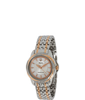 Bulova - Ladies Precisionist - 98R153