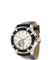 Bulova - Mens Mechanical - 96A123