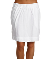 Columbia - Clear Coasts™ Skirt