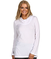 Columbia - Reel Beauty™ L/S Shirt