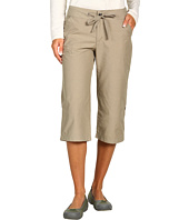 Columbia - Arch Cape™ II Knee Pant