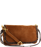 Linea Pelle - Willow Crossbody