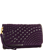 Linea Pelle - Willow Clutch