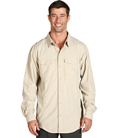 Columbia - Insect Blocker® L/S Shirt
